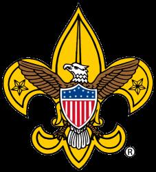 BSA Troop 243